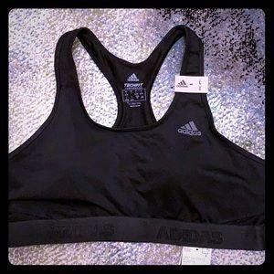 BRAND NEW *NWT* Adidas Sports Bra